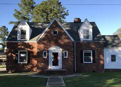Dansing St - Lake City, SC Foreclosure Listings - #28869695