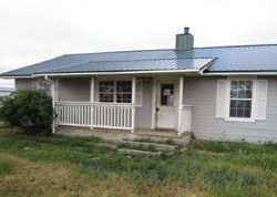 Sw Autumn Ave - Mountain Home, ID Foreclosure Listings - #28870148