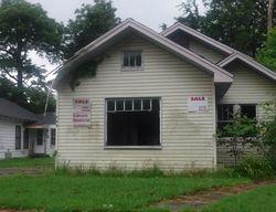 E Kentucky St - Blytheville, AR Foreclosure Listings - #28892126