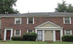 Flowering Peach Dr - Memphis, TN Foreclosure Listings - #28892776