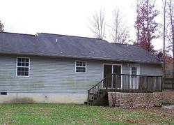 Oak Hill Dr - Wartburg, TN Foreclosure Listings - #28892867