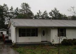 Sandy Cir - La Follette, TN Foreclosure Listings - #28893608