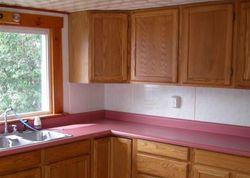Summer St - Madison, ME Foreclosure Listings - #28893814