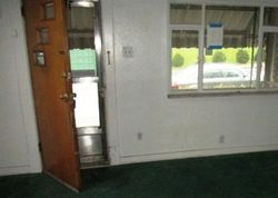 E 13th Ave - Homestead, PA Foreclosure Listings - #28893978