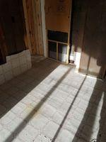 Bunker St - Farmington, NH Foreclosure Listings - #28894099