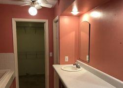 S 12th St - Cochran, GA Foreclosure Listings - #28894145