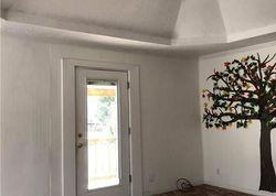 S 4774 Rd - Muldrow, OK Foreclosure Listings - #28894667