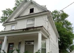 Deer St - Dunkirk, NY Foreclosure Listings - #28894842