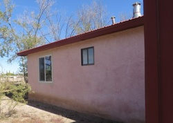 Lopezville Rd - Socorro, NM Foreclosure Listings - #28894866