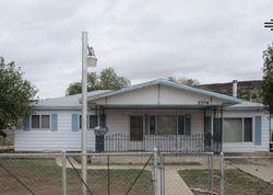 Cactus Dr - Grants, NM Foreclosure Listings - #28894874