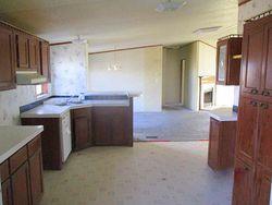 Calle De Los Clavales - Belen, NM Foreclosure Listings - #28894887