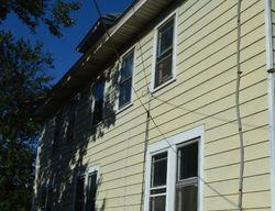 Devault Ave - Paulsboro, NJ Foreclosure Listings - #28894926