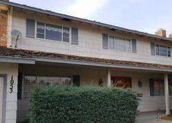 Driftwood Pl - Salinas, CA Foreclosure Listings - #28895956