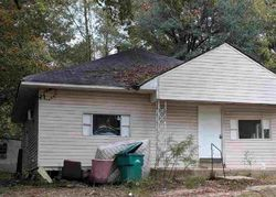 E 6th St - Rison, AR Foreclosure Listings - #28896253