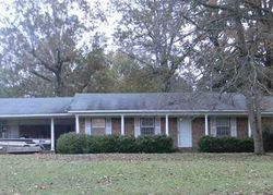 Highway 79 - Rison, AR Foreclosure Listings - #28896256