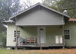 E 6th St - Rison, AR Foreclosure Listings - #28896257