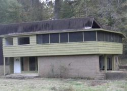 Highway 79 - Rison, AR Foreclosure Listings - #28896258