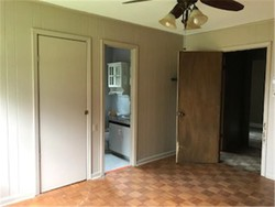 Sunset Dr - West Helena, AR Foreclosure Listings - #28896264
