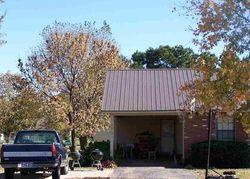 Kersey Ln - Jonesboro, AR Foreclosure Listings - #28896278