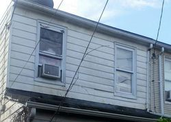 Cereal St - Curtis Bay, MD Foreclosure Listings - #28896299