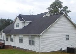 Bobs Landing Rd - Bath Springs, TN Foreclosure Listings - #28898026