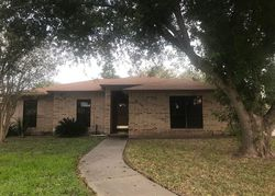 Cypress Crk - Kingsville, TX Foreclosure Listings - #28898957