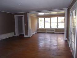 Letcher Ct - Martinsville, VA Foreclosure Listings - #28899100