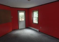 Pine Pt - Templeton, MA Foreclosure Listings - #28899313