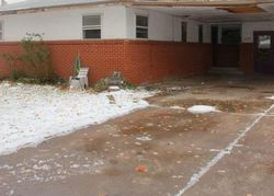 Brentwood Dr - Clovis, NM Foreclosure Listings - #28899737