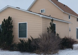135th Ave Se - Lisbon, ND Foreclosure Listings - #28900034