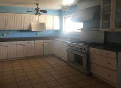 Moraga St - Belen, NM Foreclosure Listings - #28901010