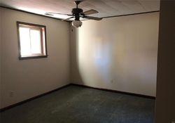 Ann St - Farmington, MO Foreclosure Listings - #28901136