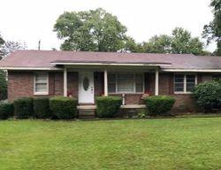 Park St - Baldwyn, MS Foreclosure Listings - #28901166