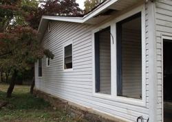 Diamond Lakes Cir - Malvern, AR Foreclosure Listings - #28910050