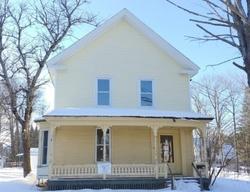 Park St - Milo, ME Foreclosure Listings - #28910061