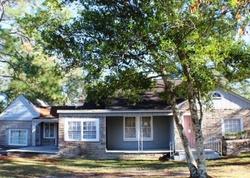 9th Ave - Eastman, GA Foreclosure Listings - #28910076
