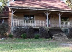 Jimmie Stevens Rd - Dublin, GA Foreclosure Listings - #28910077