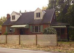 Old 71 - Charleroi, PA Foreclosure Listings - #28910173