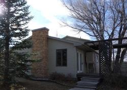 S Center St - Casper, WY Foreclosure Listings - #28910692