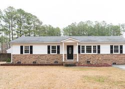 Beechwood Shores Dr - Moyock, NC Foreclosure Listings - #28910745