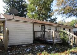 Henderson Ave - Poplar Bluff, MO Foreclosure Listings - #28910889