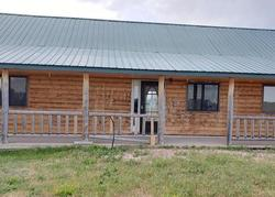 Cumberland Rd - Wheatland, WY Foreclosure Listings - #28911183