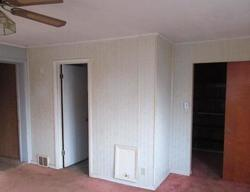 Illinois Dr - Rantoul, IL Foreclosure Listings - #28911197