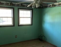 E Hazel Mountain Rd - Dante, VA Foreclosure Listings - #28911678