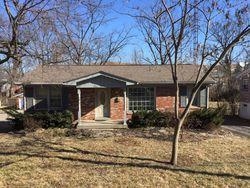 Billie Ln - Louisville, KY Foreclosure Listings - #28911830