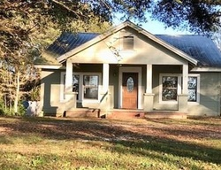Aztec Rd - Greenville, AL Foreclosure Listings - #28912009