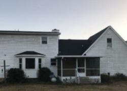 Walking Horse Ln - Cordele, GA Foreclosure Listings - #28912090