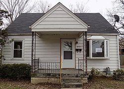 Dohn Rd - Louisville, KY Foreclosure Listings - #28912164