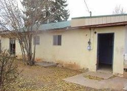 Inwood Ct - Grants, NM Foreclosure Listings - #28912284