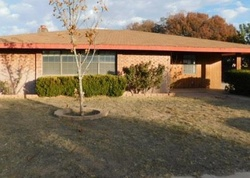 S Mallery St - Deming, NM Foreclosure Listings - #28912288